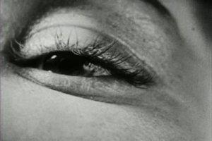 Eye-MayaDeren