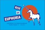 rise-euphoria