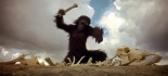 2001-a-space-odyssey-ape