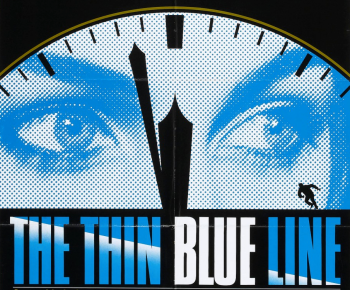 thinblueline-photo